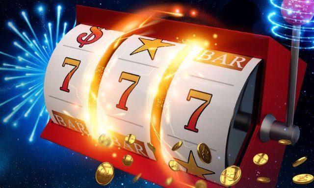 Высококачественный и комфортный отдых в казино Х