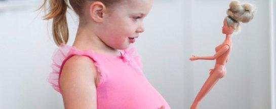 Лечение проблем с пищеварением в Варне: анорексия и булимия – не приговор!