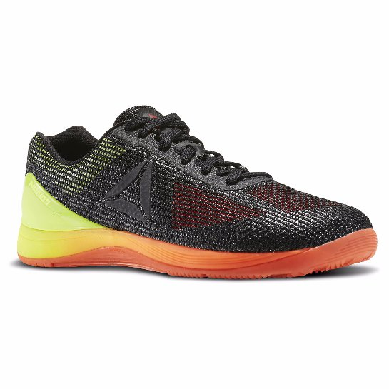 Кроссовки для кроссфита от Reebok  на официальном сайте со скидками