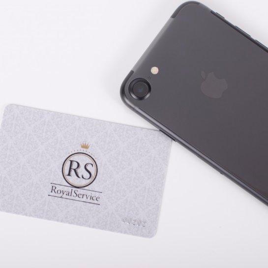 Оригинальный iPhone 7 – купить в Украине с доставкой