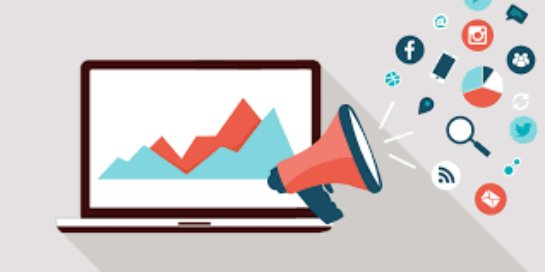 Продвижение сайтов по системе SMM: курсы для новичков