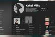 Опубликованы первые скриншоты обновленного Windows 10. ФОТО