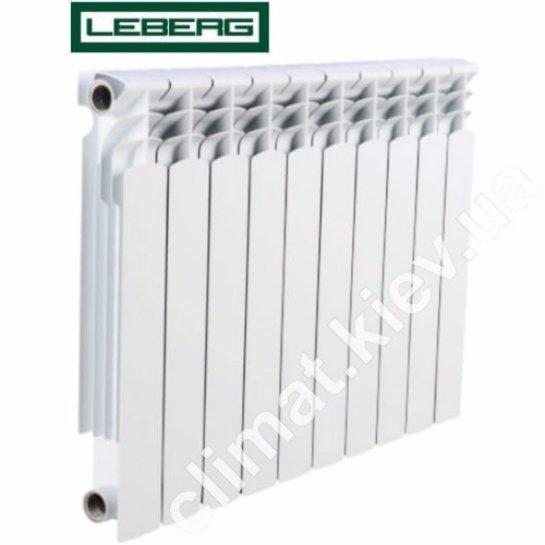 Современные радиаторы с отличными показателями теплоотдачи