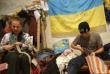 Украинские заробитчане устроили в Польше массовые протесты