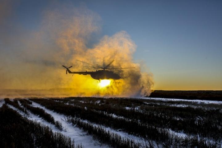 СМИ: Киев скрывает реальные потери боевой авиации на Донбассе