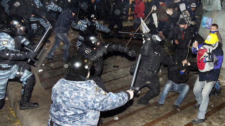 В СБУ озвучили дату готовящегося свержения Порошенко