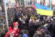 Радикалы обещают скорый конец карьеры Порошенко