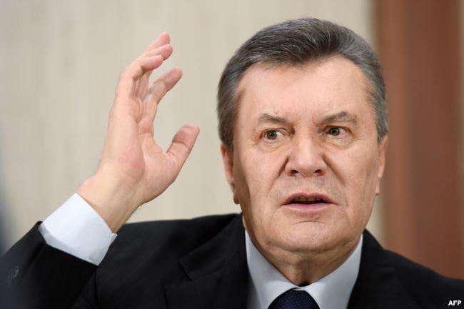 Только ленивый не подготовил «мирный план» по Украине: краткий обзор предложений