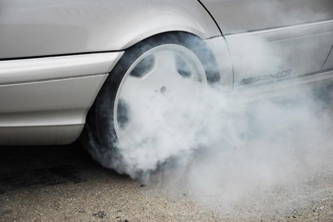 6 простых способов существенно снизить расходы на бензин