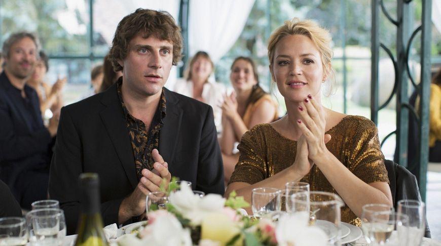 5 отличных французских фильмов 2016 года, которые вы могли пропустить