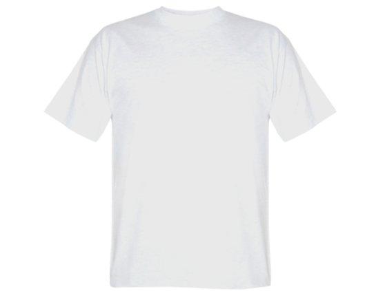 Большой выбор мужских футболок в интернет-магазине