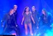 «Евровидение-2017»: голоногая Руслана устроила новые дикие танцы