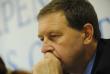 Названо условие возвращения Украине Крыма и Донбасса