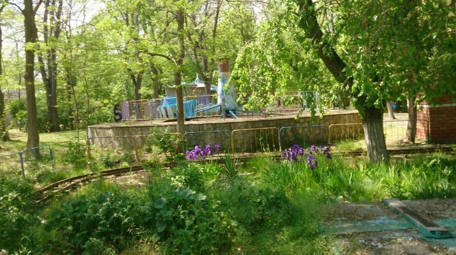 Несезон-2017: яркие ФОТО оккупированного Крыма