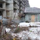 Директор омской стройфирмы заплатит 1 000 рублей за притеснение дольщиков