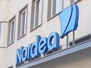 Штаб банка Nordea переезжает из Швеции