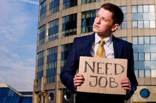 5 вещей, которые помогут успешно трудоустроиться