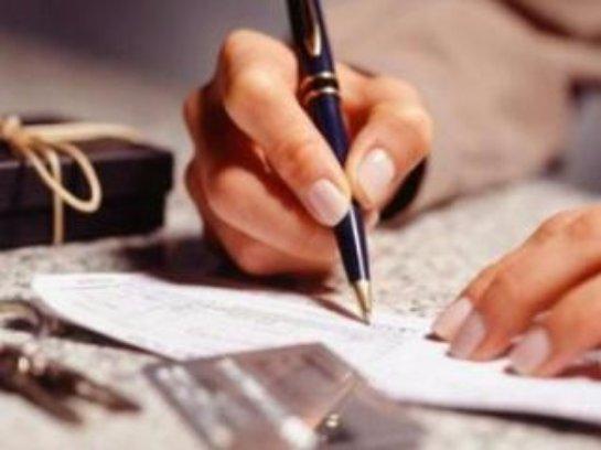 Рейтинг страховых компаний Украины на сайте BeSure.com.ua: мы поможем Вас сделать правильный выбор