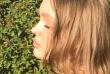 Дочь Джонни Деппа поделилась откровенным снимком
