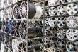 Как правильно выбрать колесные диски