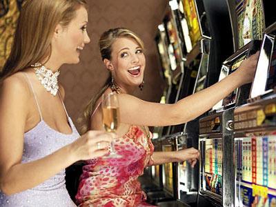 Виртуальные развлечения с денежными выплатами