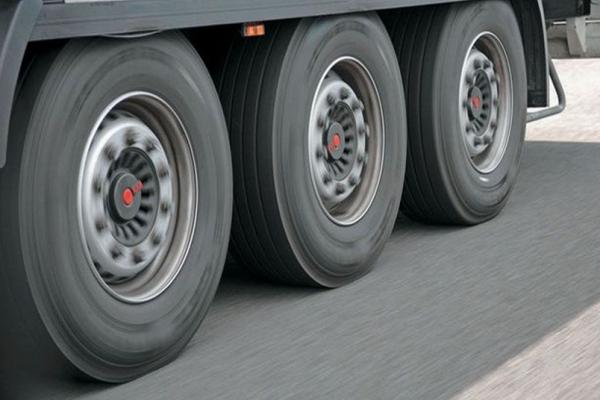 Выгодные предложения по приобретению шин для грузовиков