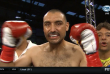 Убит претендент на пояс чемпиона мира по боксу