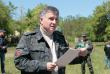 Новые назначения от Авакова: Аброськина повысили, его место занял полковник Невгад