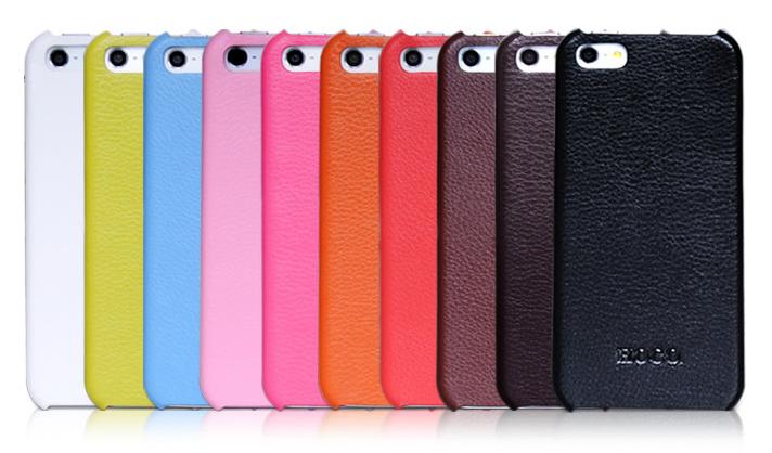Большой выбор чехлов для смартфона Samsung Galaxy J5