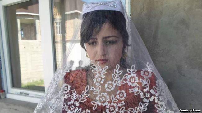 8 років за одержимість цнотою. Чоловіка судять за доведення дружини до самогубства