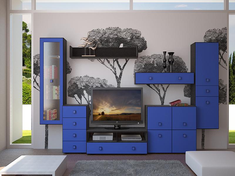 Профит мебель – изготовление мебели на заказ в Одессе