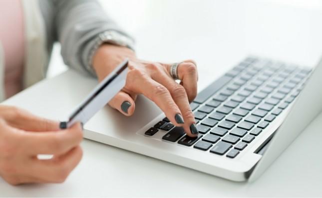 Онлайн-кредитование в Украине: лучшие предложения