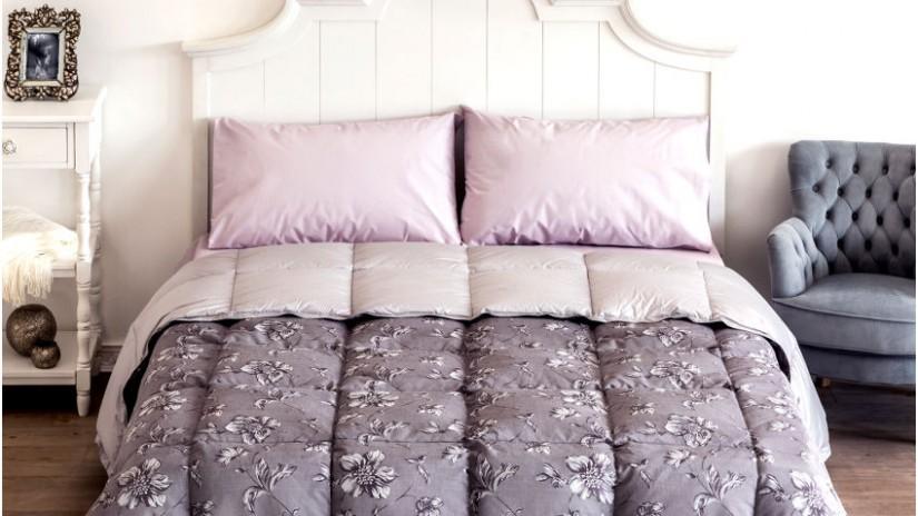 Большой выбор качественного постельного белья любых расцветок