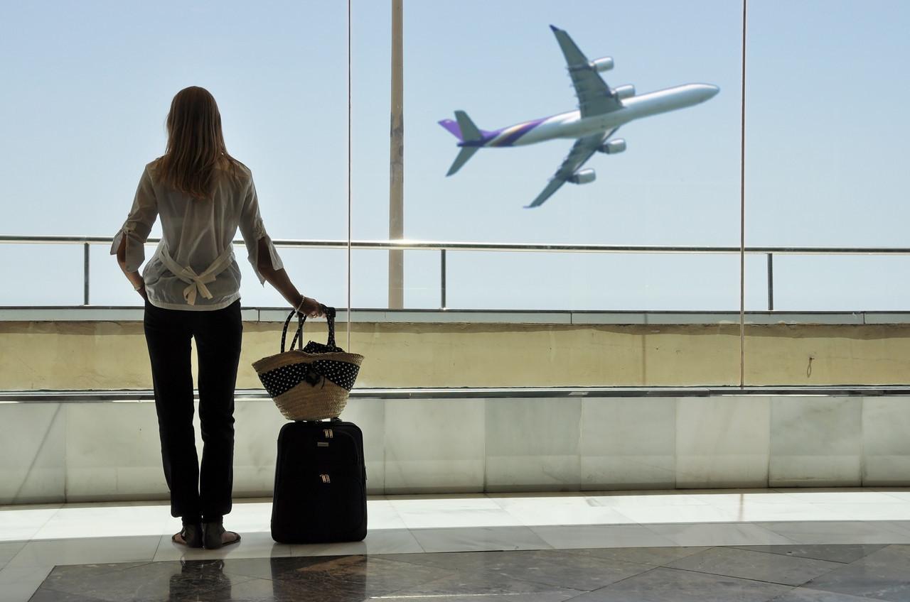 Дешевые перелеты по Украине и за рубеж