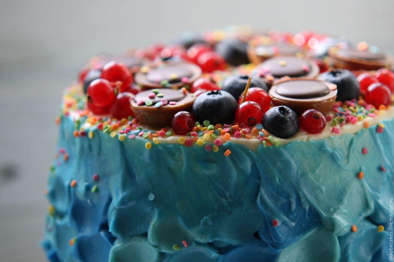 Кондитерские изделия и свадебные торты под заказ: Ровно, Луцк, Львов