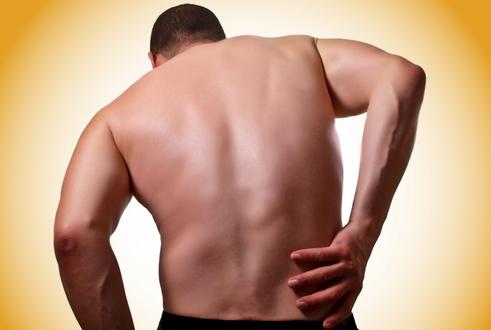 Гидронефроз у мужчин и женщин: как лечиться от этого недуга
