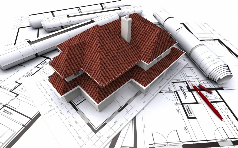 Помощь в создании проектов зданий и их регистрации в кадастре