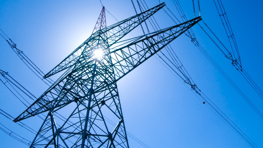 Как изменится жизнь в Украине после принятия закона О рынке электроэнергии?