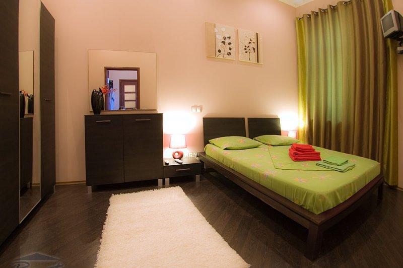 Посуточная аренда квартир во Львове и главные нюансы этого бизнеса