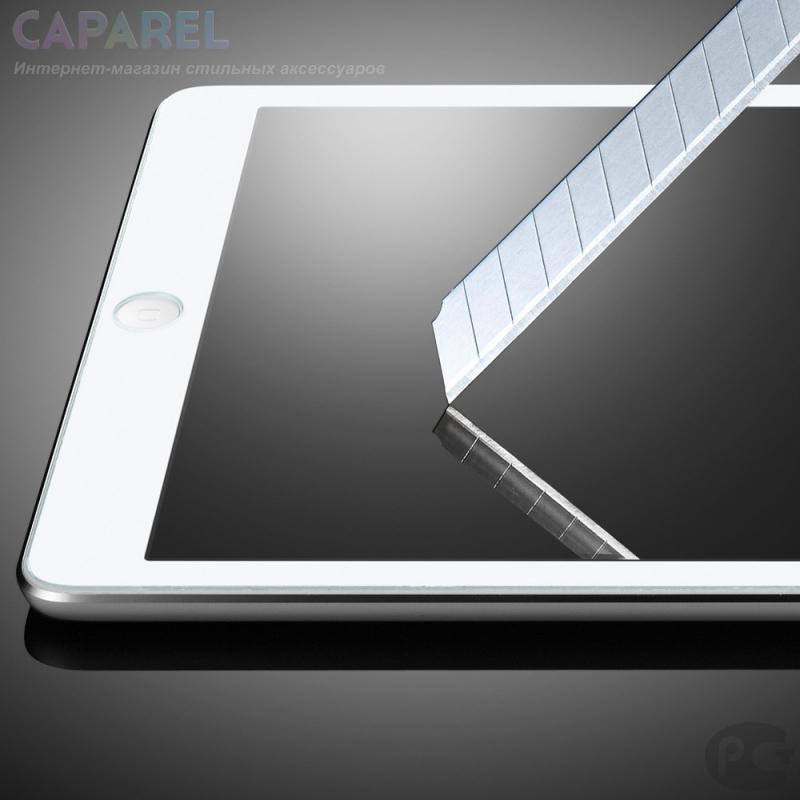 Caparel - Защитные плёнки