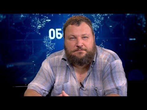 Революция в России? Появился печальный прогноз для Украины. ВИДЕО