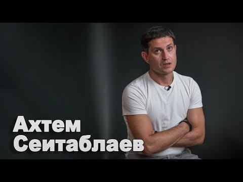 """""""Просто для мене це бл*ді"""", - відомий режисер про українських гастролерів у Росії"""