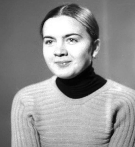 Найдено тело известной актрисы, загадочно исчезнувшей 3 года назад