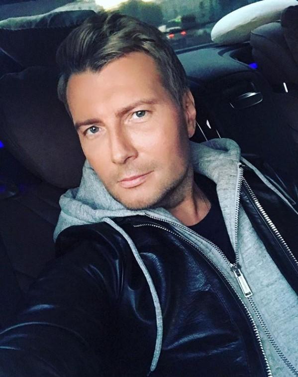 """Россия лишилась легендарного """"натурального блондина"""""""