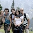 13 уроков выживания из фильмов, которые могут вас убить