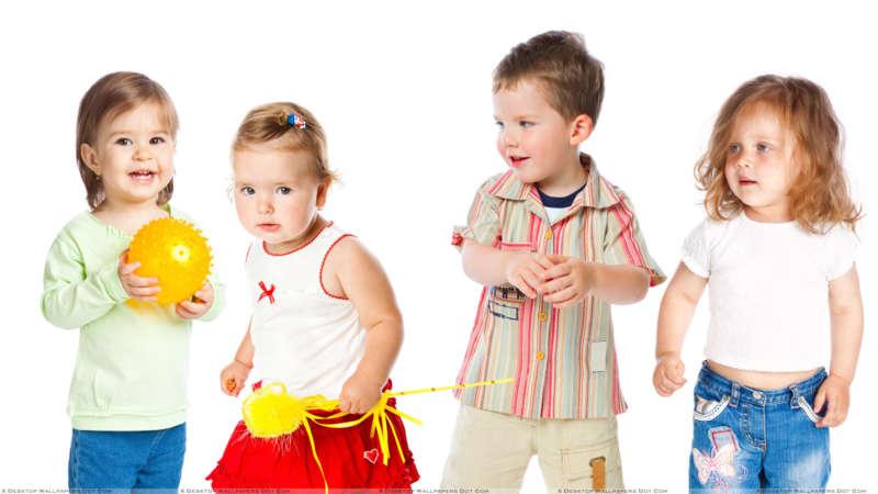 Красивая, удобная и современная детская одежда с рождения и до подросткового возраста