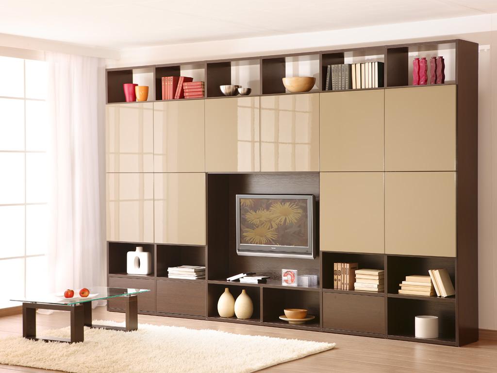 Мебельные магазины Харькова рекомендуют