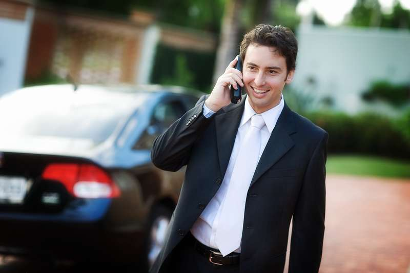 Красивые телефонные номера от украинских операторов