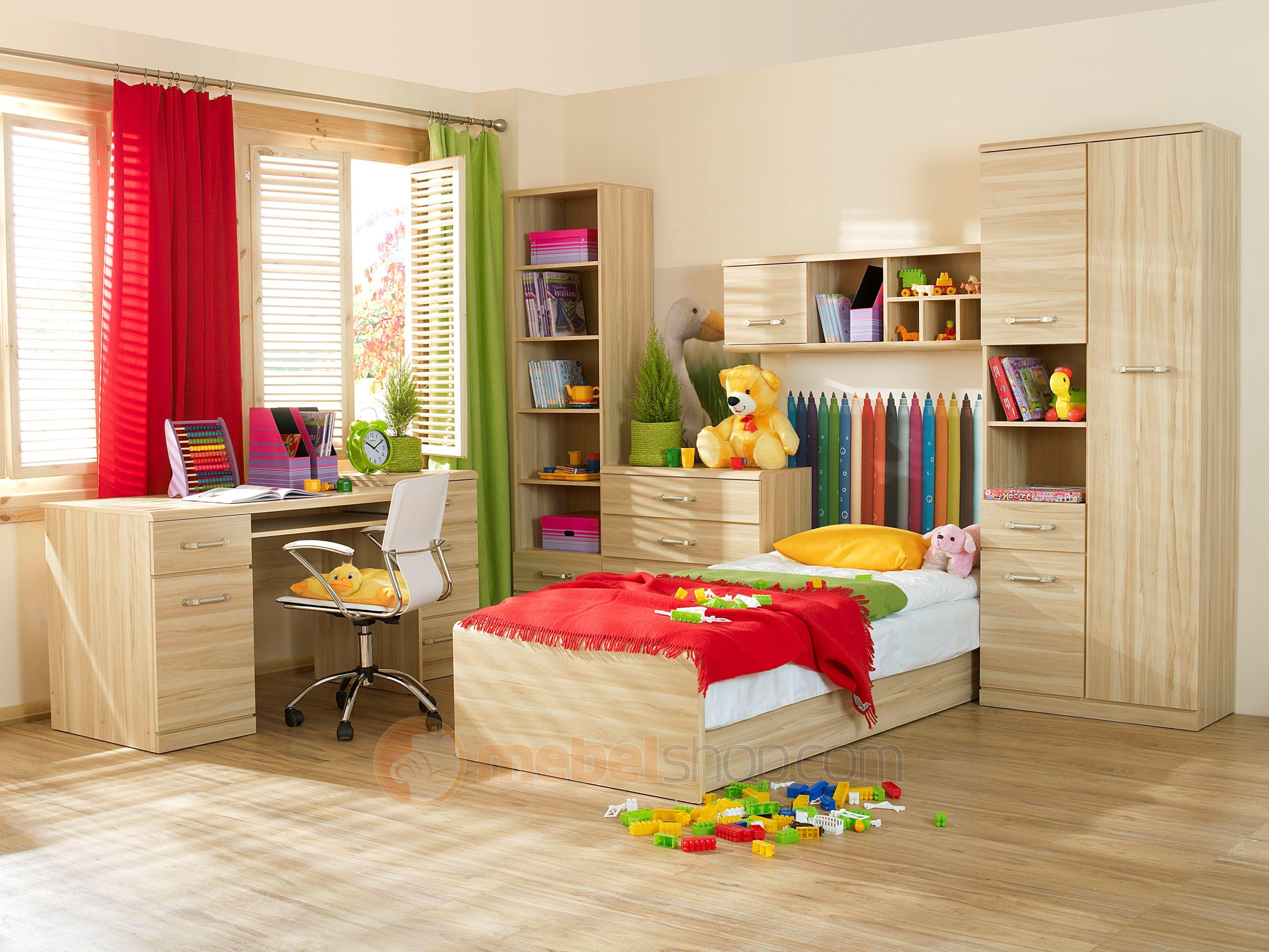 Дизайнерская мебель на заказ в Киеве