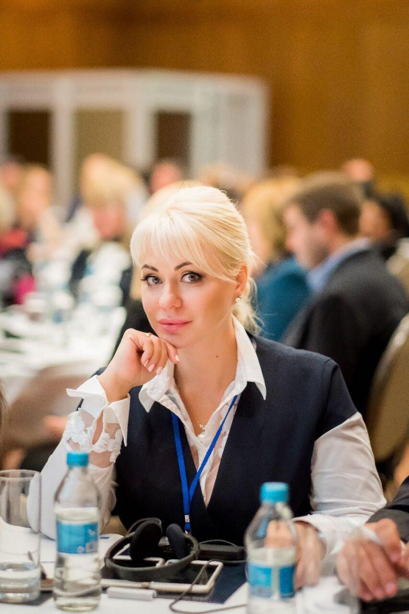 Австрийцы сказали, что думают о судебной реформе в Украине